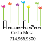 FlowerFusion