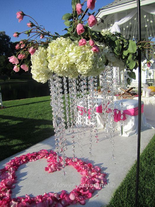 Bridal Gowns Orange County Mission Viejo Ca : Grand traditions wedding mission viejo flowerfusion
